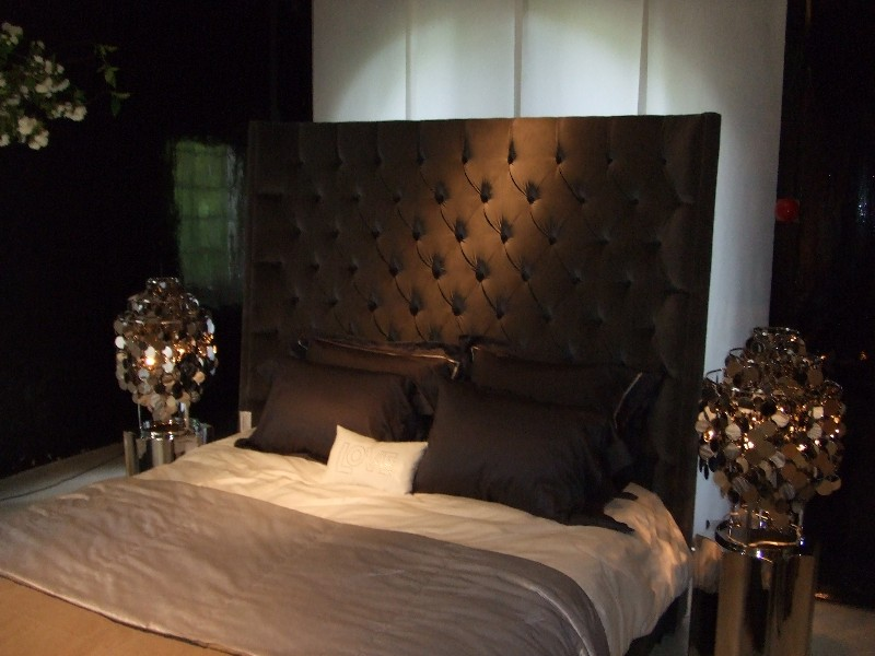 Achterwand Voor Slaapkamer : Bed achterwand meubelstoffeerderij stofferen & meer
