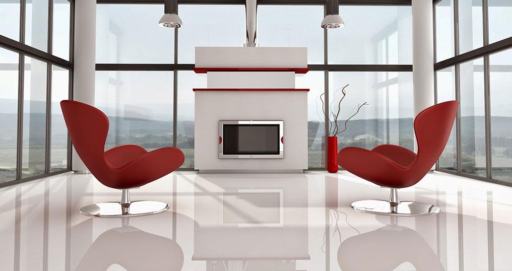 eigen ontwerp meubelen